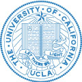 University of California, Los Angeles